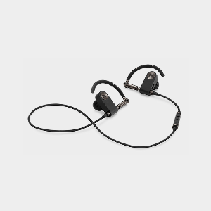 B&O Earset Wireless